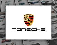 Porsche | Online Magazine