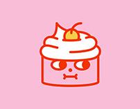 Tomo Cakes