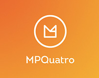 MPQuatro