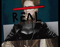 '18 Real Mag