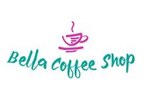 Bella Coffee Shop