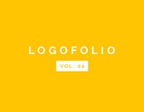 Logofolio-V2