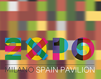 El viaje de los sentidos. Concurso Expo Milan 2015