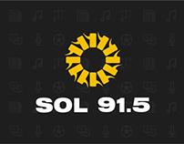 Id radio Sol 91.5