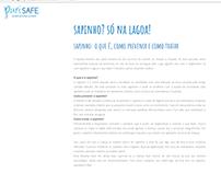 Webwriting - Postagens de Blog
