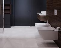 Bathroom Ploiesti