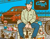 DJ GERO / FOLISTAR