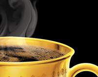 BARANZ Coffee