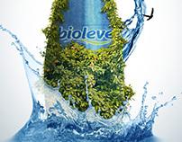 Água Bioleve