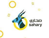 sahary tv