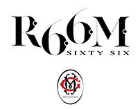 Room66