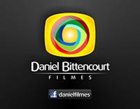 DANIEL BITTENCOURT FILMES