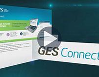 GES Capabilities Videos