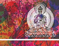 Holi - Festival