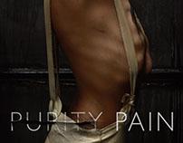 PURITY PAIN