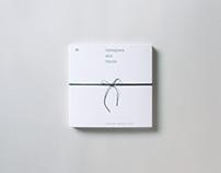 kanagawa eco house company books