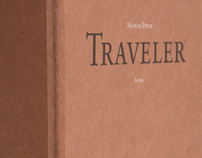 Neenah Traveler Papers
