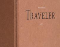 Neenah Traveler Papers