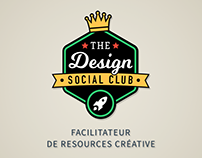 The Design Social Club