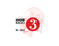 BBC Radio 3 Portraits Day promo