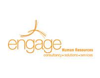 ENGAGE HR