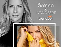 IvanaSert_lansman_trendyol