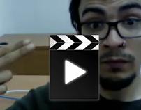 Suicidio Berto (Video)