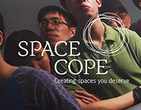 Spacecope