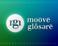 Movie Glossary