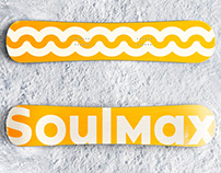 Soulmax Unidades