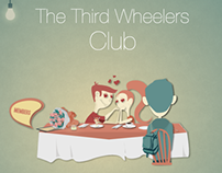 Thirdwheelers Club