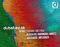 dubstep.sk EP 001