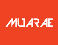 Muarae