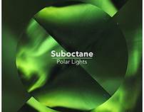 Suboctane – Polar Lights