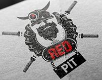 RedPit