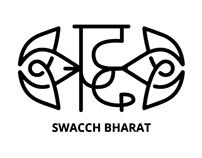 Swacch Bharat Abhiyaan