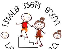 Littlesteps Logo