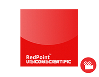 RedPoint F-Gas Mobile App - Promo Video