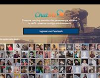 Chatme.fm