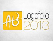 AB Logofolio | 2013