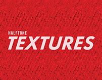 Texture Pack Freebie