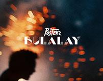Bulalay