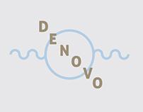 DENOVO | 3D Printer