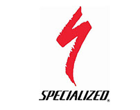 Speciallized Colombia