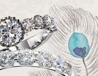 Wedding rings I
