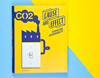 Cause and Effect — Visualizing Sustainability