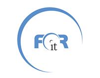 ForIT website