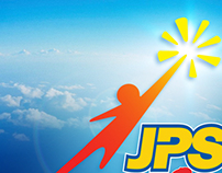 JPS POWER ON (Internal Campaign)