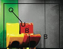 Qubic Box