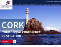 Cork Convention Bureau